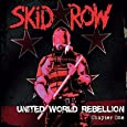 United World Rebellion : Chapter One (EP)