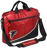 Atlanta Falcons Laptop Carrying Case