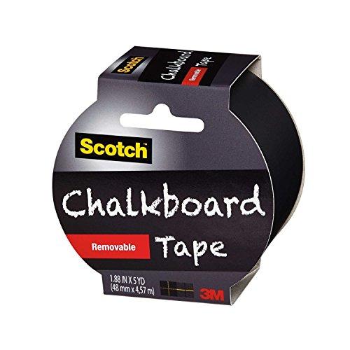 Scotch-Chalkboard-Tape