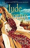 Days of Gold, Jude Deveraux, 1439107963