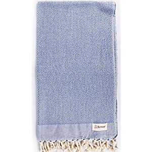 511hD0SvyOL._SS300_ Beach Hand Towels & Nautical Hand Towels
