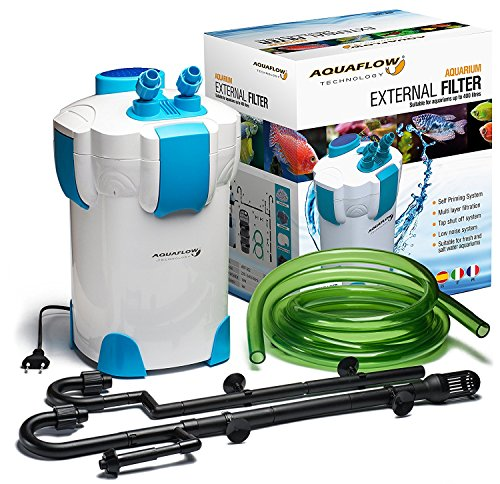 canister filters for aquarium - 3