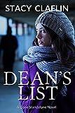 Bargain eBook - Dean s List