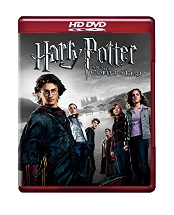 harry potter and the goblet of fire download dubbed in hindi film