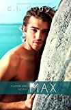 Max (The Summer Series)