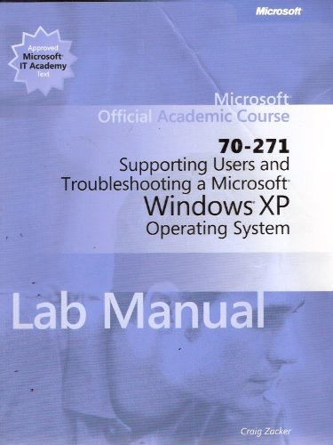 lab 15 administering windows Register for exam 70-411 and view official preparation materials to get hands-on experience with administering windows server 2012.