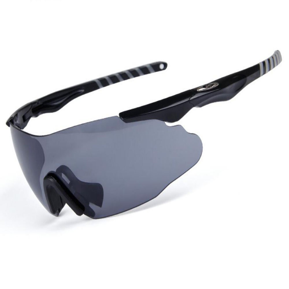 OUTDOOR-SZSS Aluminum magnesium polarized sunglasses male Fishing glasses leisure polarized fishing eyewear ride sunglasses eyewear