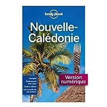 Nouvelle Calédonie - 5ed (GUIDE DE VOYAGE) (French Edition)