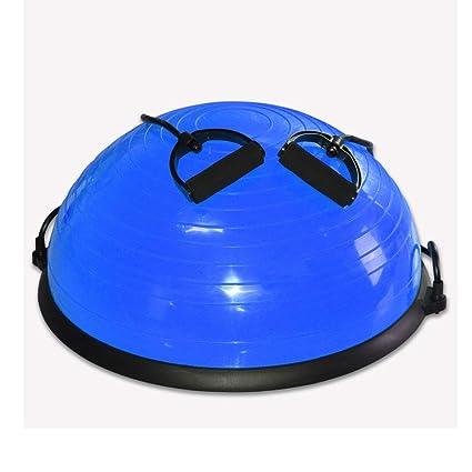 Amazon.com: Yoga Ball, Bola Pilates Balance Ball Gym ...