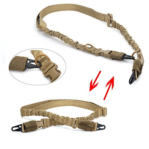 ar 15 2 point sling - 4
