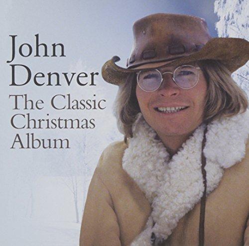 - The Classic Christmas Album by John Denver (2012-10-02)