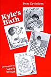 img - for Kyle's Bath book / textbook / text book