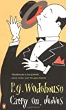 Carry on, Jeeves, P. G. Wodehouse, 0140284087