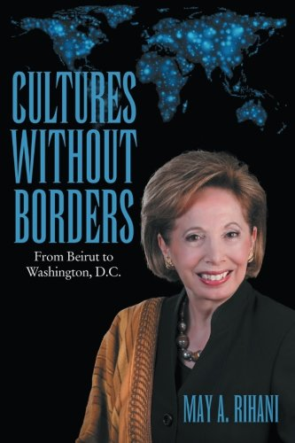 Cultures Without Borders: From Beirut to Washington, D.C.