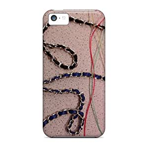 Hot PsNRxIW5855Fiiio Love Tpu Case Cover Compatible With Iphone 5c