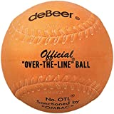DeBeer Over the Line Softball