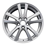 "New 18"" Replacement Rim for Lexus IS250 IS350 2006-2008 Front Wheel 74189"
