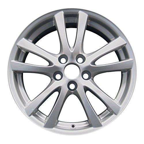 Lexus Rims Wheels - New 18