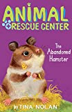 When Ella finds a hamster hiding in the garbage can at her grandpa's garden center, she is determined to find out who he belongs to. All signs point to Katie, who has just moved into the neighborhood with her parents; but how can Ella prove that the ...