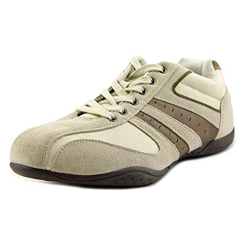 perry-ellis-biker-men-us-105-tan-sneakers