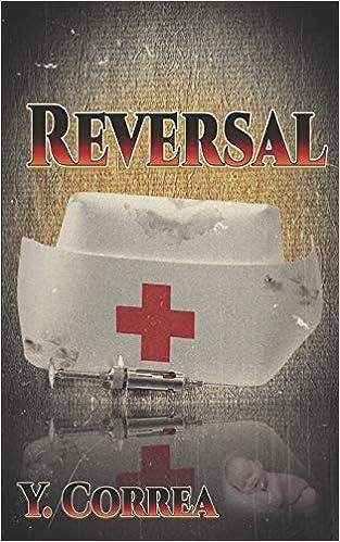 Reversal by Y. Correa
