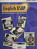 English ASAP 9780739801932