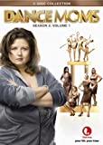 Dance Moms - Season 2 Volume 1 [DVD]