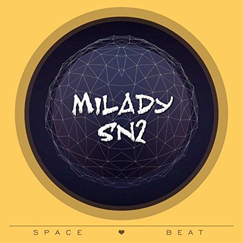(Milady (Original mix))
