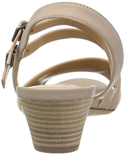 Marble Soft Sandal Women's Gigi Naturalizer AnqZUITZ