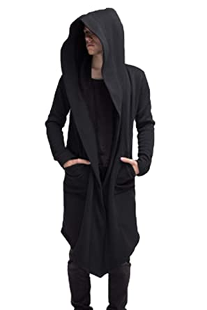 Modele de robe longue avec veste
