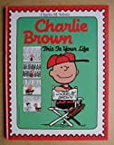 Charlie Brown, Charles M. Schulz, 0886873754