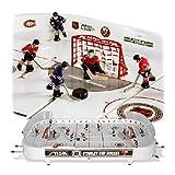 Stiga Sports NHL Stanley Cup Rod Hockey Table