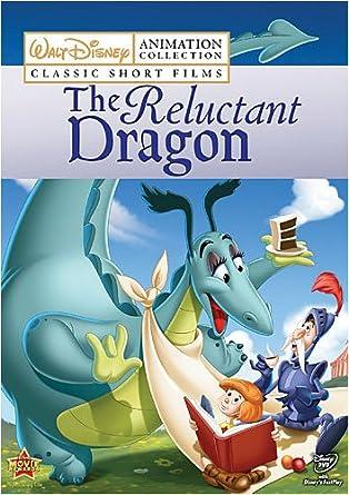 Amazon.com: Disney Animation C...