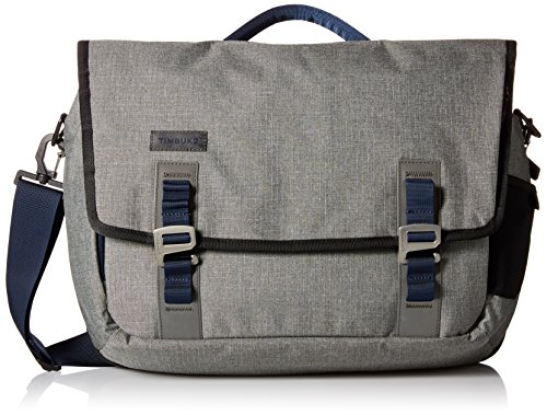Timbuk2 Command Travel-Friendly Messenger Bag
