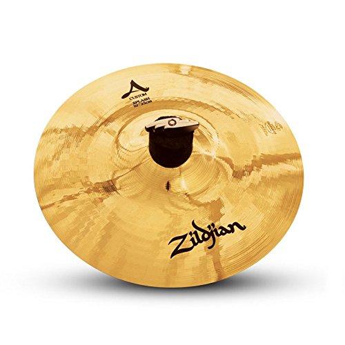 Zildjian A Custom 10