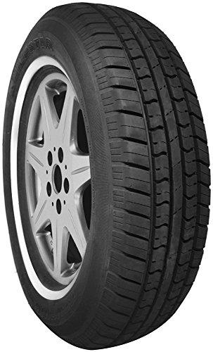 Milestar MS775 P215/70R15 97S All-Season Radial Tire - P2...