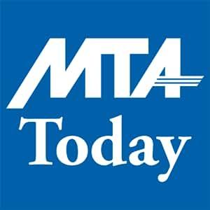MTA Today