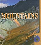 Mountains, Tom Sheehan, 1600445470