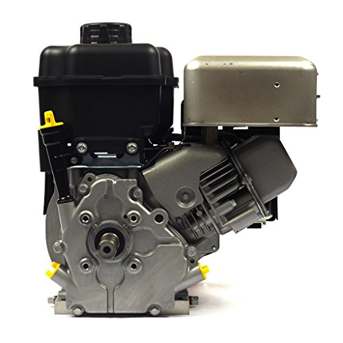 11 Hp Briggs Stratton Engine Model 253707041101