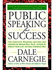 Public Speaking for Success: The Complete Program, Revised and Updated