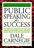 img - for Public Speaking for Success: The Complete Program, Revised and Updated book / textbook / text book