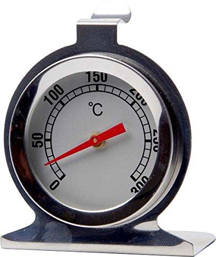 Birambeau 9384 Oven Thermometer