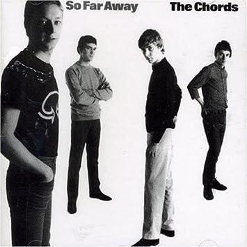 Chords So Far Away Amazon Music