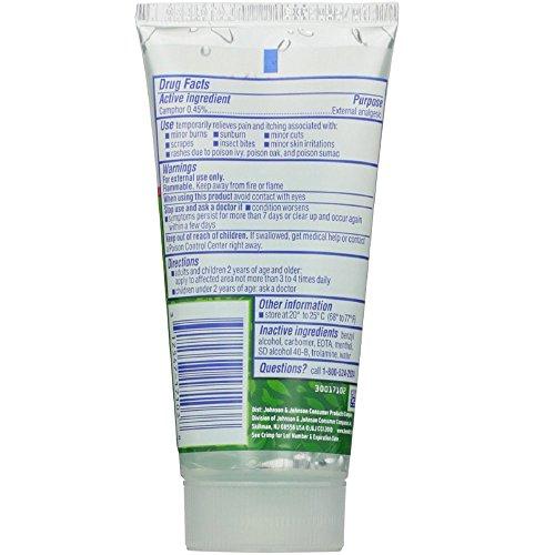 Benadryl-Kidz-Anti-Itch-Gel-3-oz