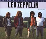 Led Zeppelin (The complete guide to the music of...)
