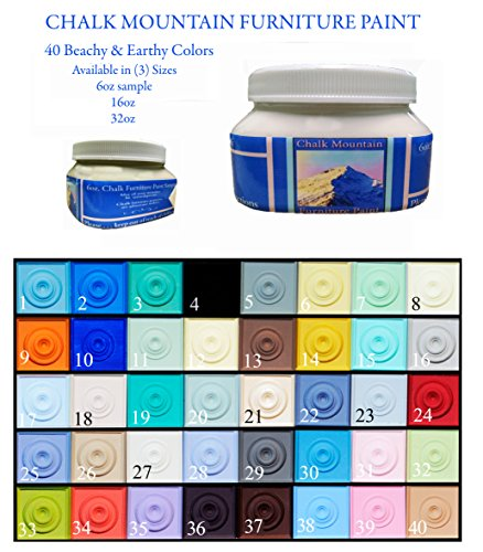 sample-our-paint-today-chalk-mountain-6oz-sample-chalk-furniture-paint-40-beachy-earthy-colors-zero-
