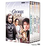 The George Eliot Collection