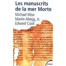 Les manuscrits de la mer Morte - N°45