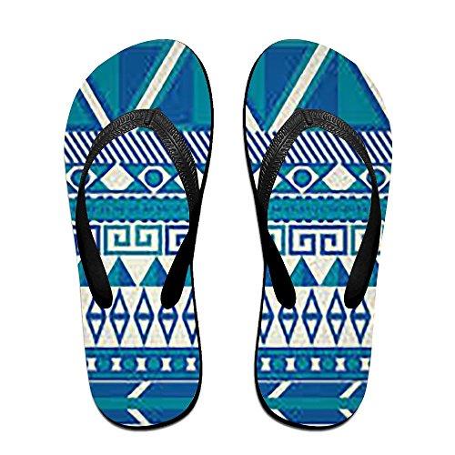 Slipper Women For Summer Black Flop Flip Footwear Kids Thong Beach Outdoor Slim Bohemia Style Men Casual Sandal q7Rxx5A