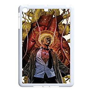 Constantine ROCK055828 Phone Back Case Customized Art Print Design Hard Shell Protection Ipad Mini